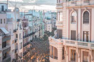 Top 5 de inmobiliarias en Valencia- Elige mejor
